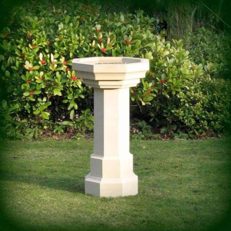 BB50-Large-Gothic-Bird-Bath-acanthus-cast-stone
