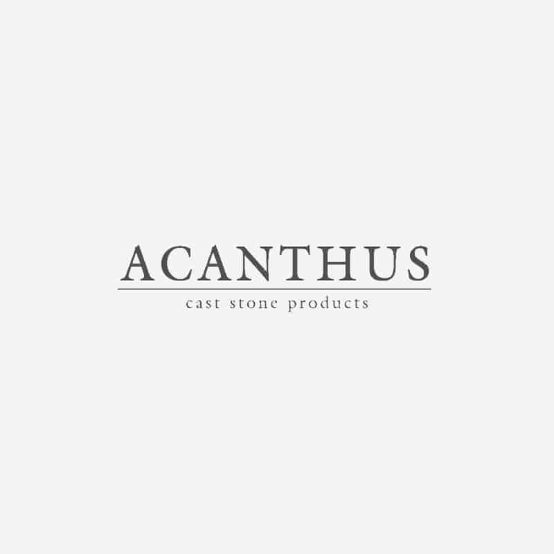 Acanthus-Cast-Stone-Products