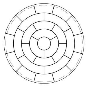 Cast-Stone-Temple-Floor-Doric
