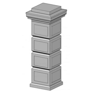 GPI-Ionic-Gate-Pillar-Acanthus-Cast-Stone