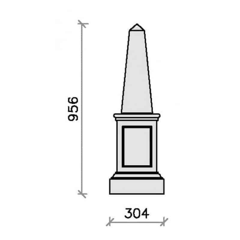 OB1-Cast-Stone-Obelisk-Acanthus-Cast-Stone