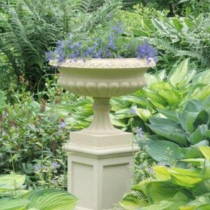 PD100-Georgian-Pedestal-Acanthus-Cast-Stone