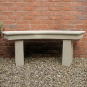 ST30-Curved-Haddon-Seat-Acanthus-Cast-Stone