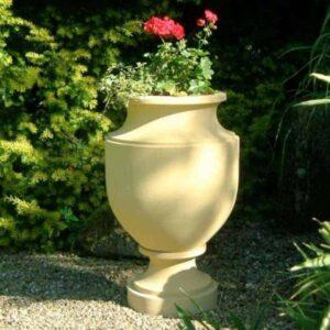 VS120-Athenian-cast-stone-Vase-acanthus-cast-stone