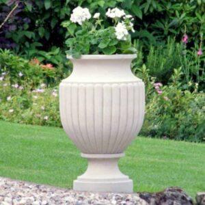 VS125-Hermes-cast-stone-Vase-acanthus-cast-stone