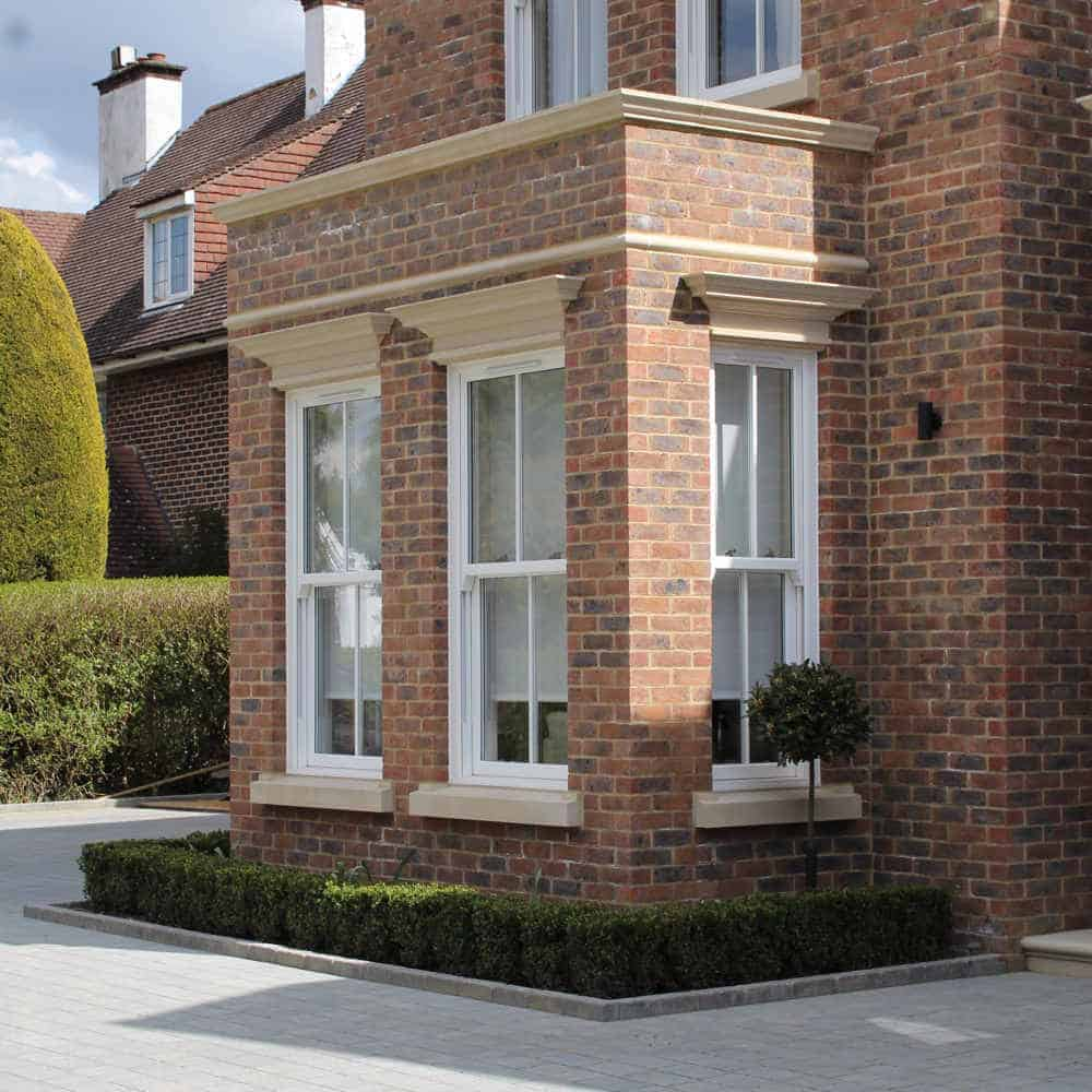 adding-cast-stone-heads-cills-and-surrounds-to-your-project-acanthus-cast-stone