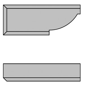 cast-stone-Corbel-Drawings-acanthus-cast-stone