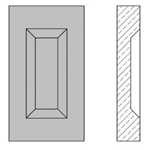 cast-stone-Gable-Vents-Drawings-acanthus-cast-stone