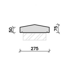 cs13-plain-apex-coping-stone